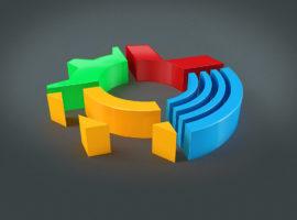 index_3d_logo