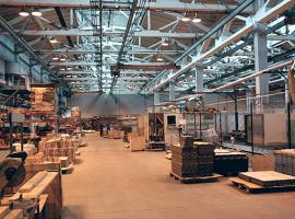 industrialnyy_park_zvezda