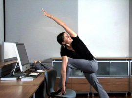 Фото гимнаст