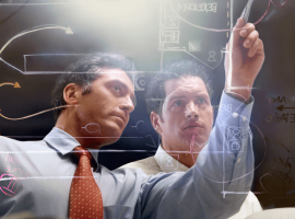 Market-Watch-Capital-Markets