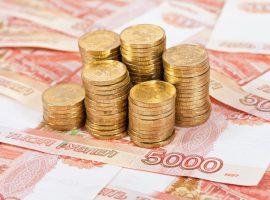 money_rubles-12050