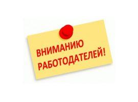 e694936ae225ea3f42c64469bbe411fe