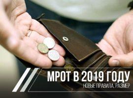 mrot-2019
