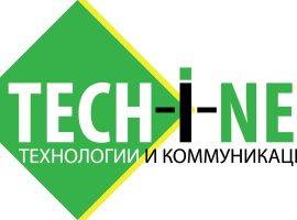 IT-форум лого